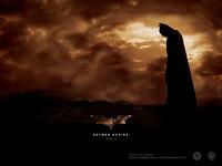 圖片版權:華納兄弟電影公司 .來源:「蝙蝠俠—俠影之謎」官方網站