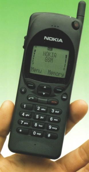 Nokia_2110